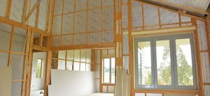 New Zealand's Best Insulation