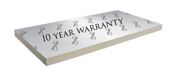 Insulation Warranty, New Zealand